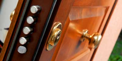 serramenti infissi finestre porte falegnameria modena sassuolo